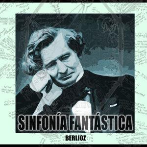 Orquesta Sinfonica Eslovaca