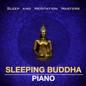 Sleep & Meditation Masters