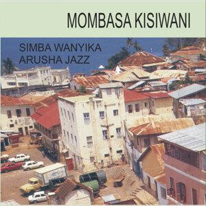 Simba Wanyika  and  Arusha Jazz Band 歌手頭像