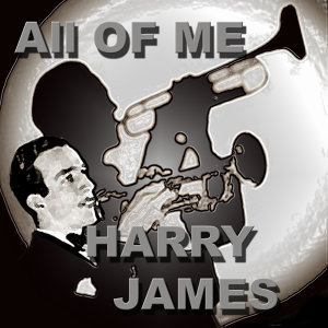 The Harry James Orchestra 歌手頭像