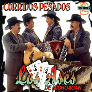 Los Ases De Michoacan 歌手頭像