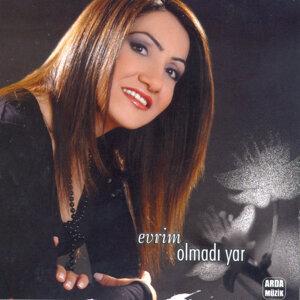 Evrim 歌手頭像