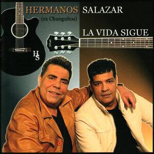 Hermanos Salazar