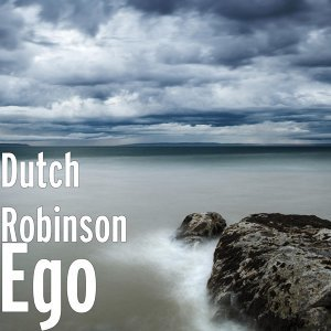 Dutch Robinson 歌手頭像