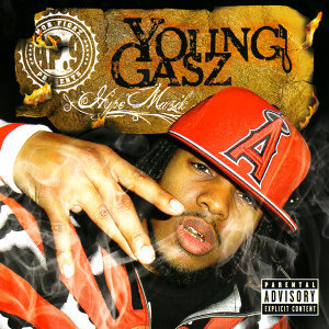 Young Gasz 歌手頭像
