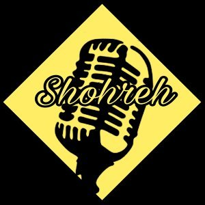 Shohreh