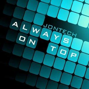 Jontech 歌手頭像