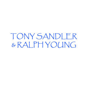 Tony Sandler & Ralph Young 歌手頭像