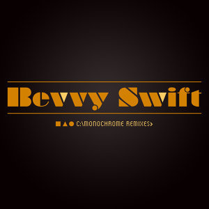 Bevvy Swift 歌手頭像