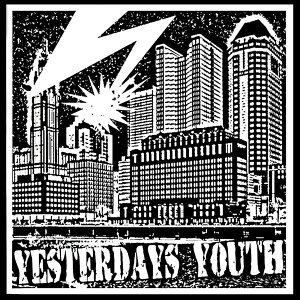 Yesterdays Youth 歌手頭像