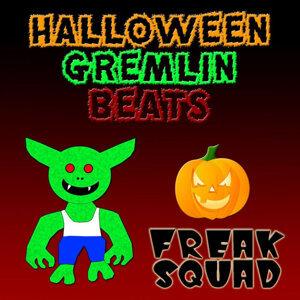 Freak Squad 歌手頭像