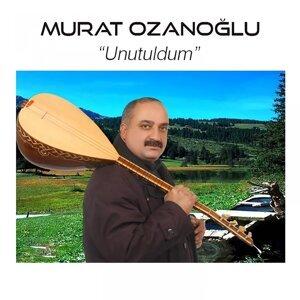 Murat Ozanoğlu 歌手頭像
