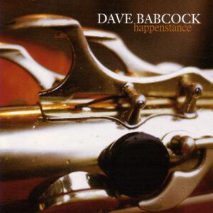 Dave Babcock 歌手頭像