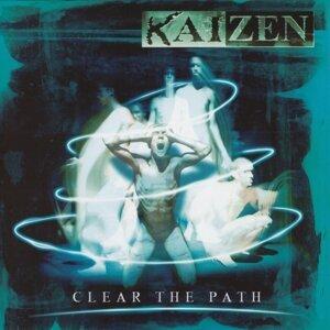 Kaizen 歌手頭像