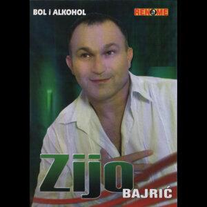 Zijo Bajric 歌手頭像