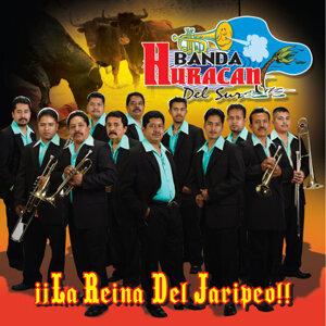 Banda Huracan del Sur 歌手頭像