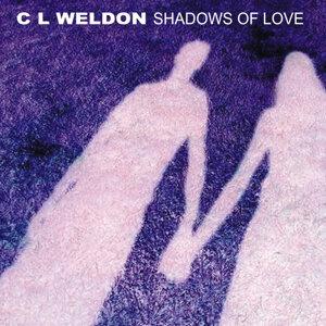 C.L. Weldon 歌手頭像