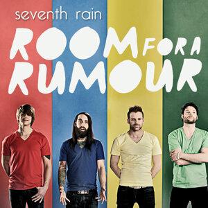 Seventh Rain 歌手頭像