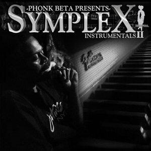 Phonk Beta... Producer of Brotha Lynch Hung 歌手頭像