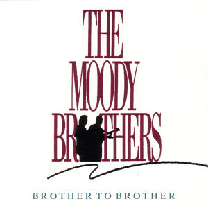 The Moody Brothers 歌手頭像