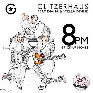 Glitzerhaus 歌手頭像