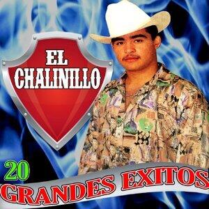 El Chalinillo 歌手頭像