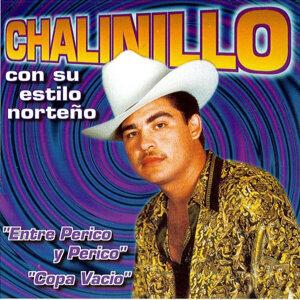 El Chalinillo