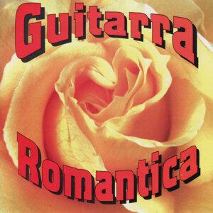Romantica De La Guitarra 歌手頭像
