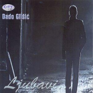 Dado Glisic