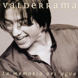 Juan Valderrama 歌手頭像