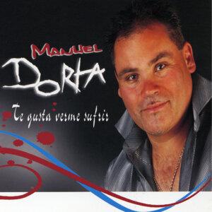 Manuel Dorta 歌手頭像
