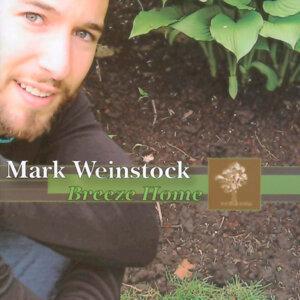 Mark Weinstock 歌手頭像