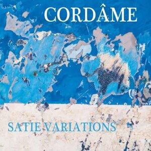 Cordâme