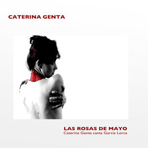 Caterina Genta 歌手頭像