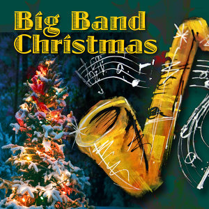 Big Band Christmas Orchestra