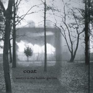 Coat 歌手頭像