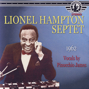 Lionel Hampton Septet 歌手頭像