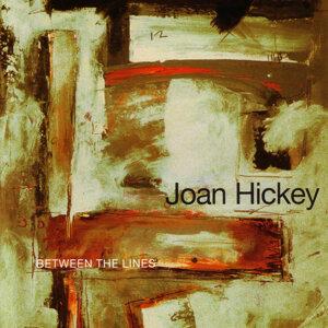 Joan Hickey 歌手頭像