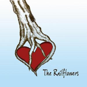 The Railflowers 歌手頭像