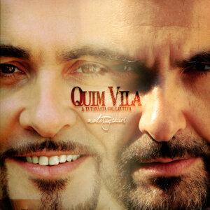Quim Vila & Eutanàsia Col-lectiva 歌手頭像