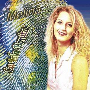 Melina 歌手頭像
