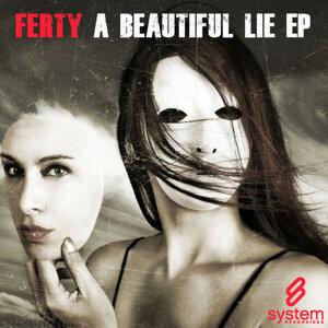 Ferty 歌手頭像