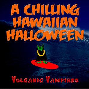 Volcanic Vampires 歌手頭像