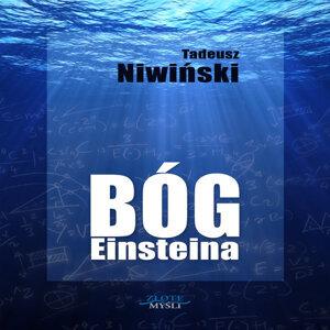 Tadeusz Niwinski 歌手頭像