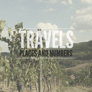 Places and Numbers 歌手頭像