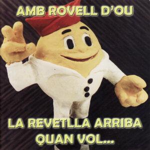 Amb Rovell D'ou 歌手頭像