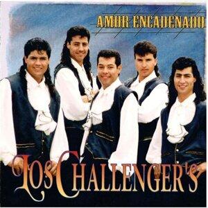 Los Challengers 歌手頭像