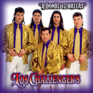 Los Challengers
