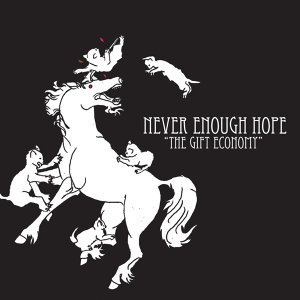 Never Enough Hope 歌手頭像