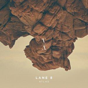 Lane 8 (八號巷)